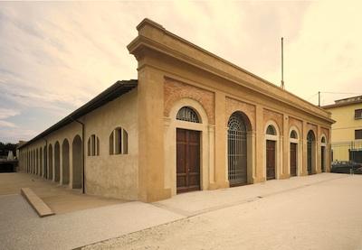 Interpellanza su programma delle attività della Casa della Città Leopolda