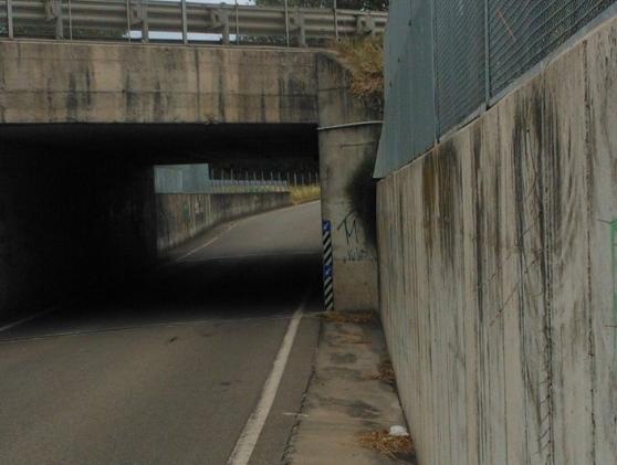 Interpellanza: Progetto nuovo sottopasso a Putignano