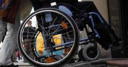Servizio taxi per le persone disabili: l'autorità di regolazione dei trasporti boccia il comune di Pisa