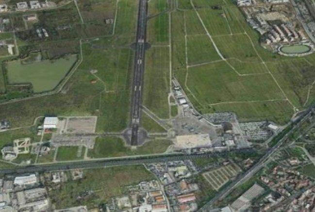 Chiedere lo stralcio del Master Plan 2014-2020 di Toscana Aeroporti: una delle prime cose da fare per chi si insedierà a Palazzo Gambacorti