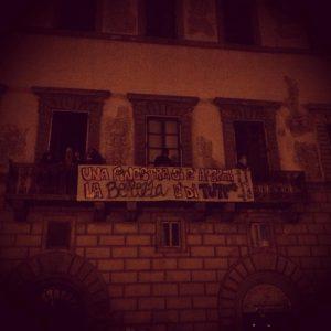 palazzo boyl-2