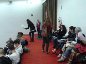 pisa_protesta_contro_book_festival