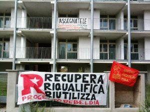 via_via_consani_progetto_rebeldia_settembre_2012_31