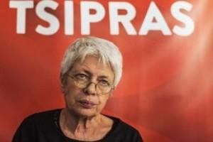 Rom, l'Eurodeputata Barbara Spinelli scrive al Prefetto di Pisa
