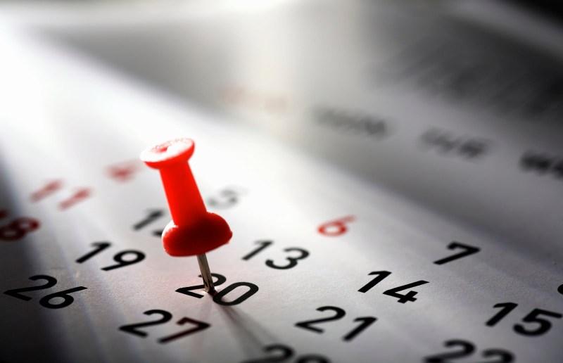 Mozione: proroga termini per la scadenza delle osservazioni al piano strutturale