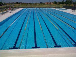cascina_piscina_olimpionica_apertura_giugno_2014_1