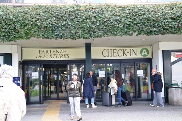 Diritti in comune sostiene le lavoratrici e i lavoratori di Toscana Aeroporti in sciopero