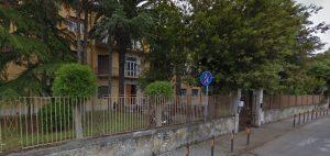 scuole gambacorti Pisa-2