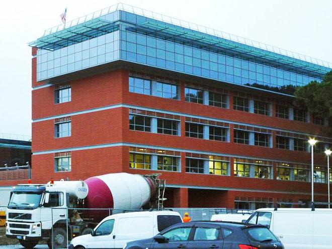 Question time: trasferimento uffici comunali alla Sesta Porta