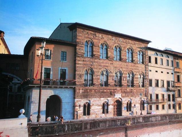 Comune di Pisa: sulla regolarità amministrativa tante le criticità
