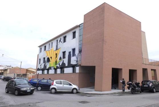 Question time: Certificazioni per posti letto presso residenza in via Francesco da Buti
