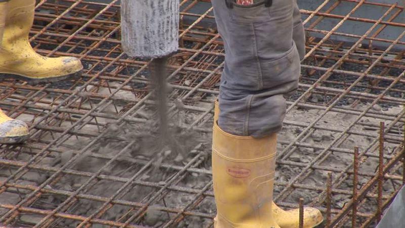 Chiediamo una verifica sulla regolarità dell'esecuzione dei lavori relativi al complesso dei Frati Bigi e al Parco delle Torri