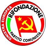 rifondazione-logo