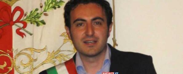 Sostegno a Salvatore Fuda, sindaco di Gioiosa Jonica, per le intimidazioni subite
