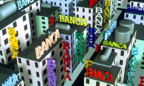 Pisa, 17 febbraio: Banche, finanza e imprese tra scandali, salvataggi e crisi. Quali gli effetti sull'economia reale e sulla città?