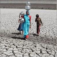 Mozione: Per il riconoscimento dei rifugiati ambientali