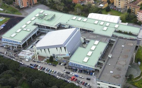 Concetto Marchesi: si annulli la gara, no alla finanziarizzazione del patrimonio scolastico