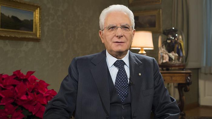 Lettera delle Città in comune al Presidente Mattarella: rinvii alle Camere la legge che reitroduce i voucher