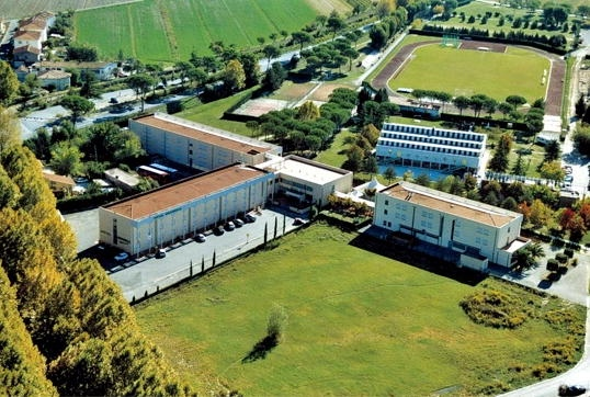 L'Altra San Giuliano interviene sui progetti dell'imprenditore Bulgarella per l'Ex Hotel Granduca