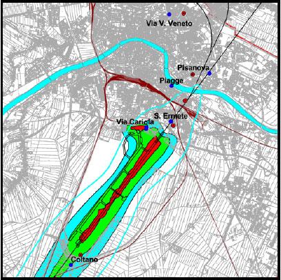 Aeroporto Galilei: uno sviluppo sostenibile è possibile?