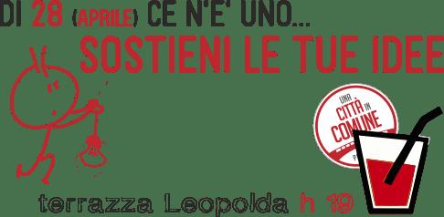 Aperitivo finanziamento UCIC-28 Aprile 2018-Pisa-invito - banner