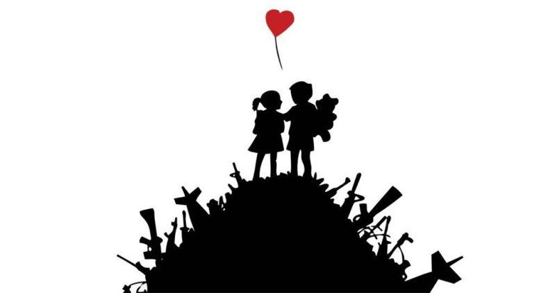 Giustizia sociale, diritti, solidarietà: così si batte l'inganno nero-verde