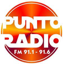 Solidarietà a PuntoRadio