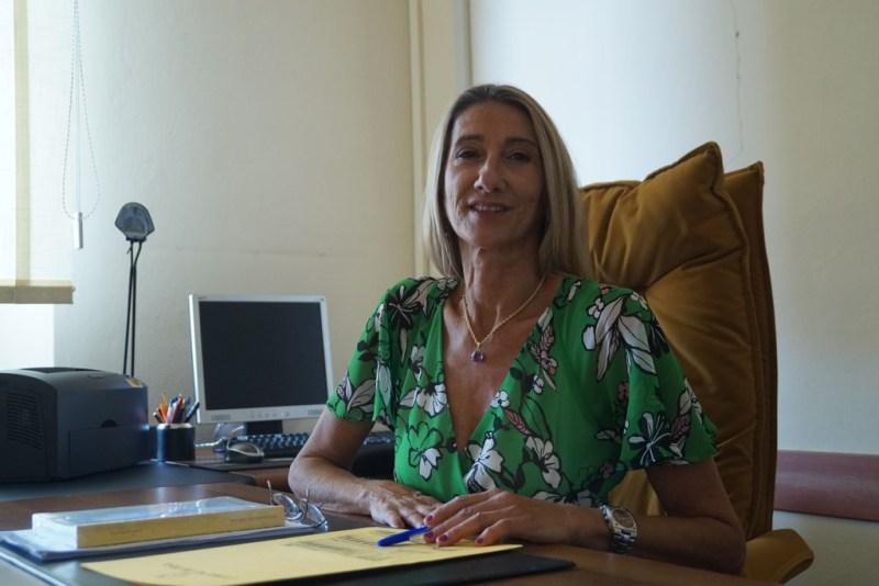 SCUOLA AGAZZI: L'ASSESSORA CARDIA SI RIFIUTA DI VENIRE IN COMMISSIONE