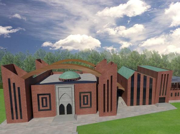 Variante anti-moschea: una aberrazione anticostituzionale