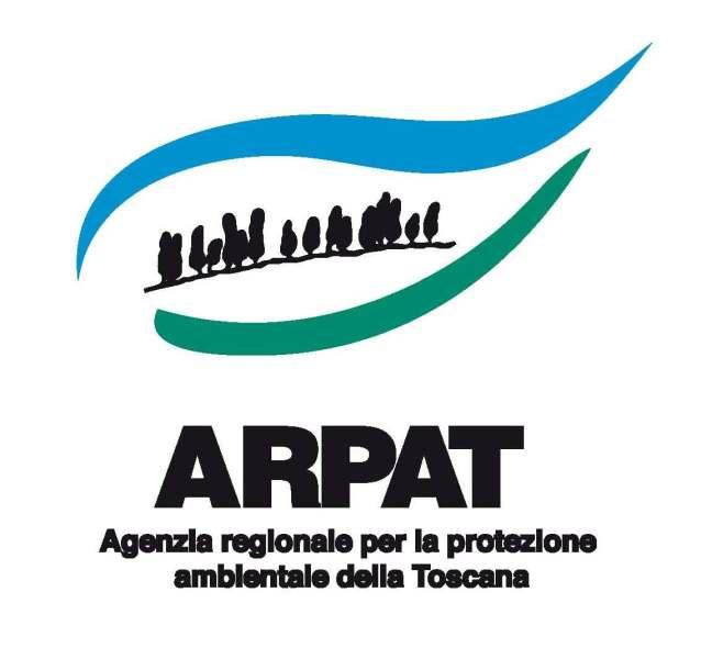 Mozione: piena autonomia e adeguate risorse economiche, umane e strumentali per ARPAT