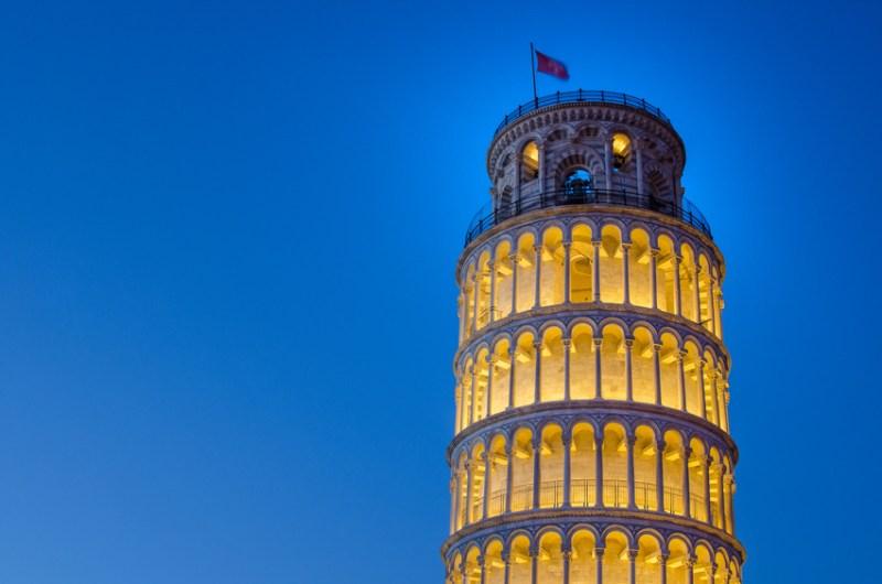 Interrogazione: Monitoraggio delle strutture AirBnB a Pisa