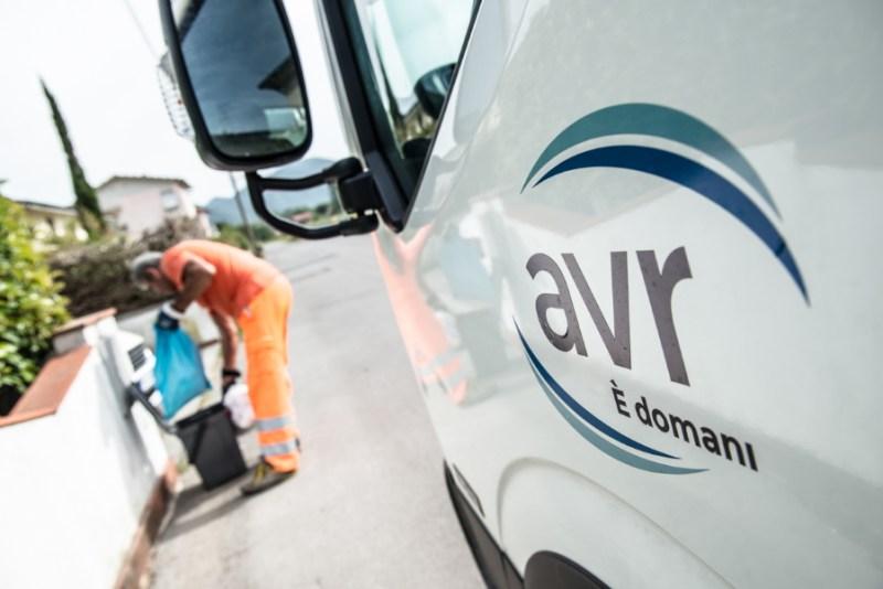 AVR: gravi inadempienze dell'azienda a danno dei lavoratori e delle lavoratrici
