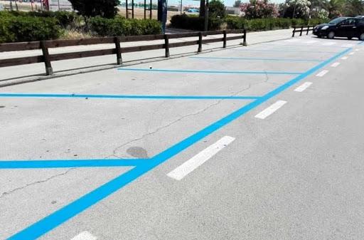 Gara per la gestione dei parcheggi: i numeri non tornano, chiediamo chiarezza