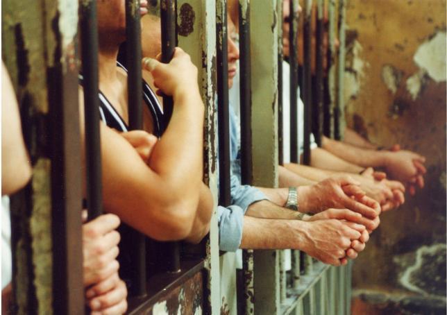 Appello: Servono interventi per garantire salute e diritti per i detenuti