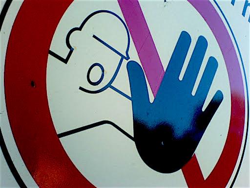 Difendere la salute è un diritto: ritiro immediato delle sanzioni contro i lavoratori dell'igiene ambientale