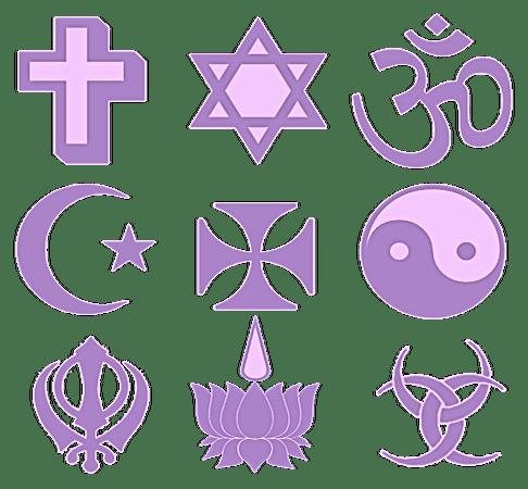 Ordine del giorno: Garantire l'effettivo esercizio della libertà di culto nel Comune di Pisa