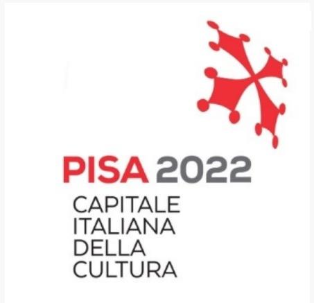 Brutte notizie dal dossier di Pisa Capitale della Cultura 2022