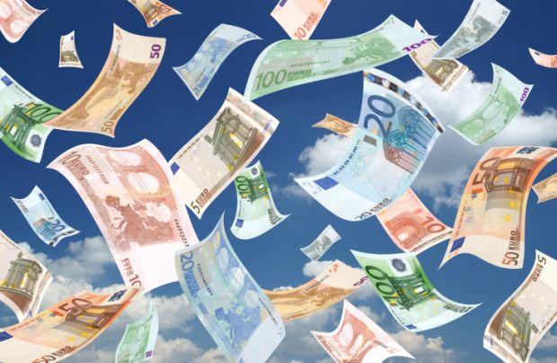"""Ricorso al Consiglio di Stato: Ancora soldi pubblici per la campagna """"no moschea"""" della giunta Conti"""