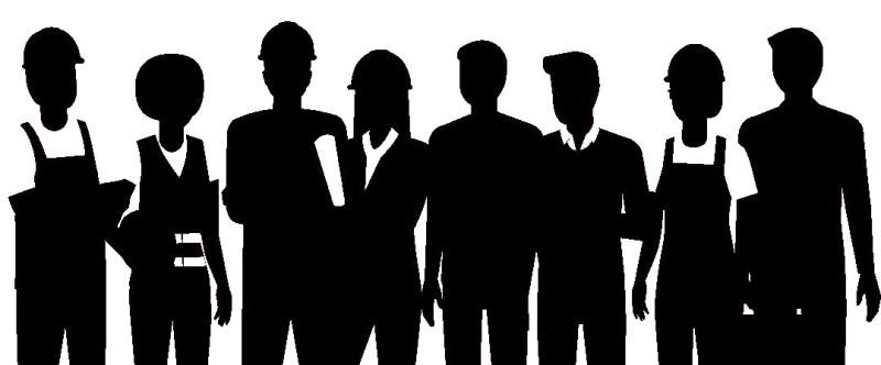 Interrogazione: Assegnazione nuovo personale comunale