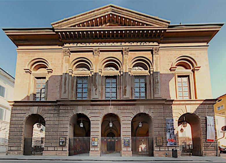 Toscana Aeroporti cancella il contributo alla Fondazione Teatro Verdi