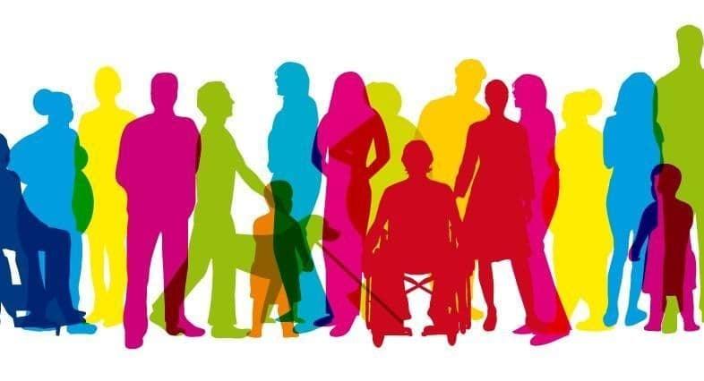Servizi sociali a Pisa: operatori sfruttati da reinternalizzare, spreco di risorse pubbliche, operato delle amministrazioni non corretto