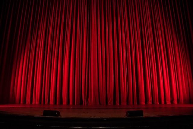 Teatro Rossi Aperto: esprimiamo solidarietà. Serve chiarezza da parte delle istituzioni