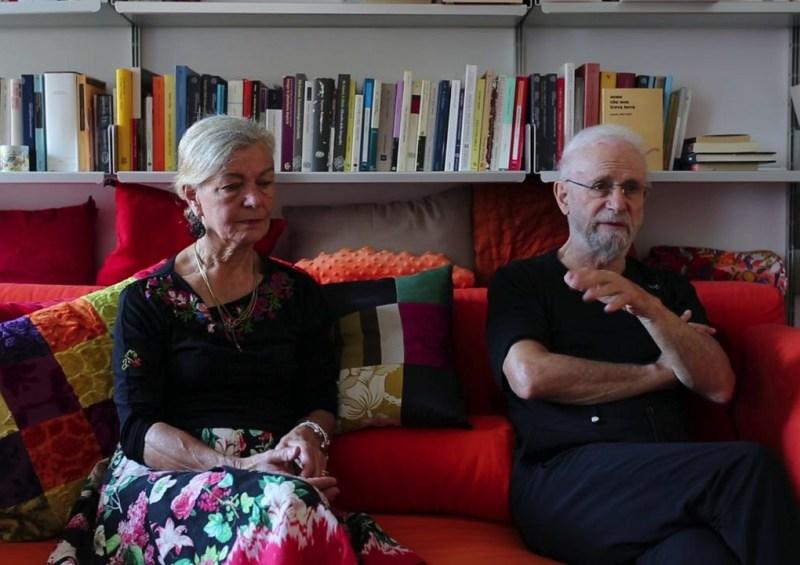 Rotta Balcanica: volontari di Trieste sotto accusa per reato di solidarietà