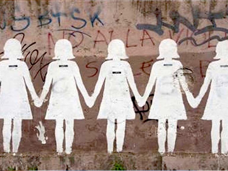 Mozione Urgente: La condizione femminile in città alla luce degli effetti della pandemia