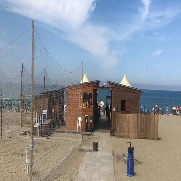 Quel pasticcio del bando per la gestione della spiaggia n.2: si revochi la gara