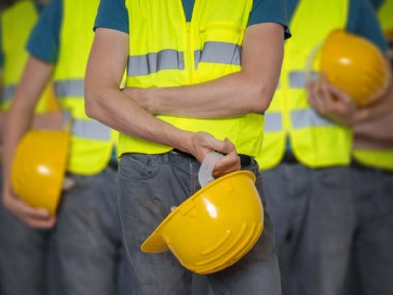 Sicurezza sul lavoro: Ispettorato del Lavoro e Inail saranno ascoltati in Commissione. Approvata mozione di Diritti in comune