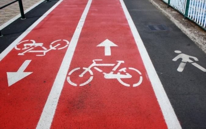 Mozione: Interventi urgenti per la sicurezza stradale in città