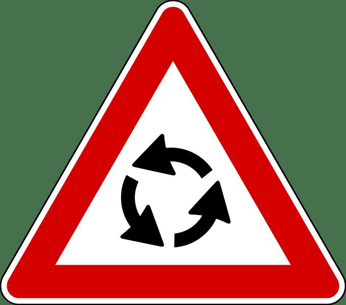 Interpellanza: Rotatoria Montacchiello