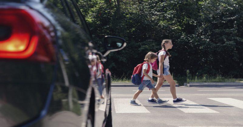 La Lega dice no alla sicurezza a scuola