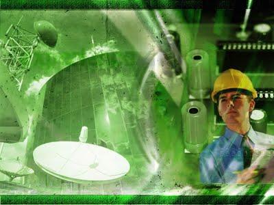 ingeniera-industrial-15